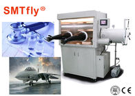 China Soldering Robots Laser Systems SMT Soldering Machine Contactless SMTfly-LSH factory